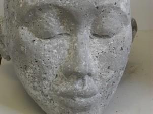 30 maj-23 juni – Eva Gottfridsson, skulptur