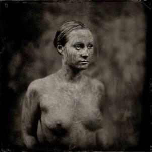 Fotoutställning med Hans Jonsson i Bergkvara Konsthall