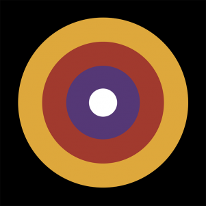 Konst runt, 11–12 september 2021