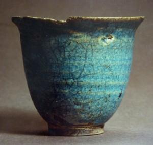 raku-keramik-kurs